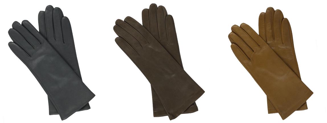 comment choisir sa taille de gants en coton et en cuir gants blancs gants noirs les gants. Black Bedroom Furniture Sets. Home Design Ideas