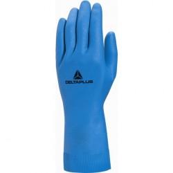 gant latex