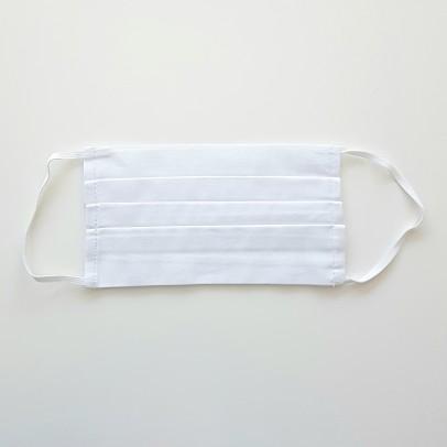 Masque Coronavirus en Tissu Lavable